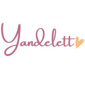 Yandelett