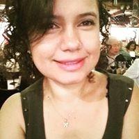 Elenice Alves