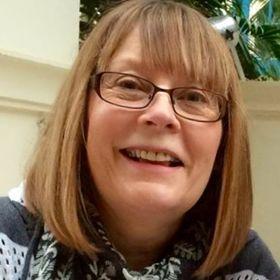 Marianne Fisher