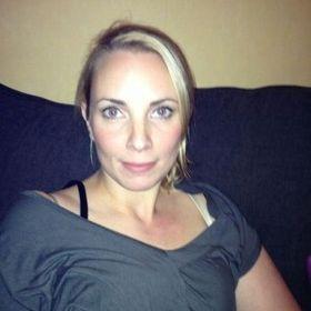 Lina Rosell