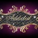 Addictedd FashionClub