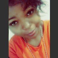 Nnezianya C. Joy