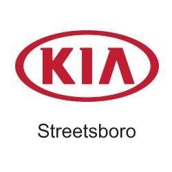 Kia Of Streetsboro Kiastreetsboro Profile Pinterest