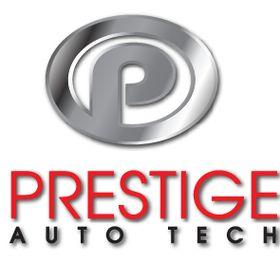 Prestige Auto Tech