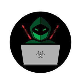 The Hacking Ninja