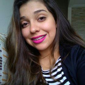 Ana Luiza Mousinho
