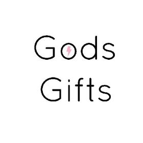 Gods Gifts Boutique