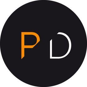 Pagà Design
