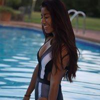 Mariela Joseph