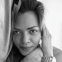 Andrea Pellerová