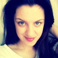 Karolina Walecka
