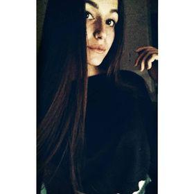 Μαρία Γ.