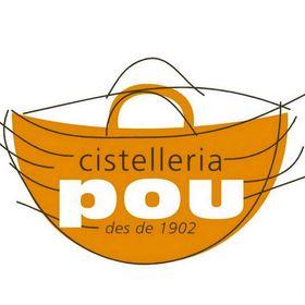 CISTELLERIA POU, SL