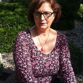 Manuela körner