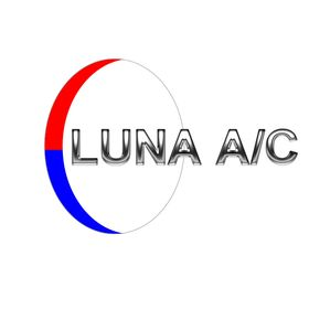 Luna Air Conditioning and Heating
