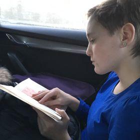 Anna Korčáková