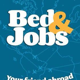 Bed&Jobs