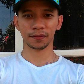 Suryo Pradiko