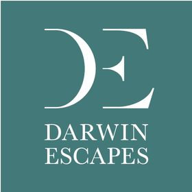 Darwin Escapes