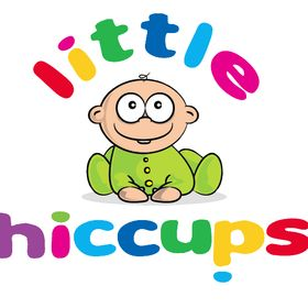 Little Hiccups - Hiccups Conquerors