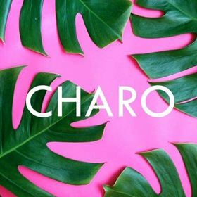 Charo Tienda