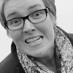 Arine Gijsbers-Bovekerk