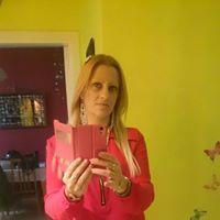 Lucia Murcia