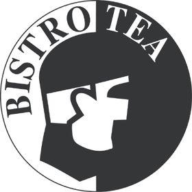 Bistrotea