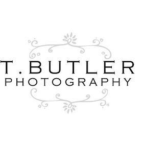 tbutlerphotography