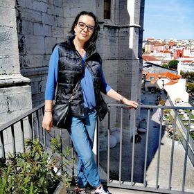 Cristina Tãtãranu