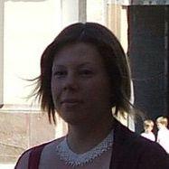 Anikó Mészáros