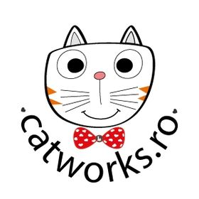 catworks.cards