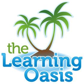 The Learning Oasis