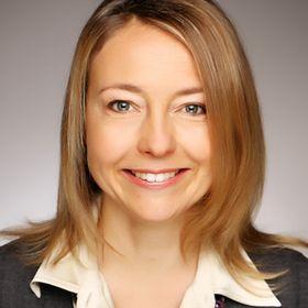 Fabienne Revillard