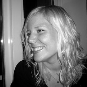 Maria Johannesson