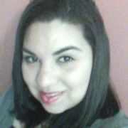 Nancie Espinoza