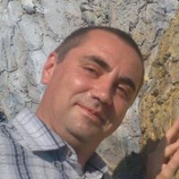 Piotr Dziadosz