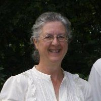 Elaine Pennock