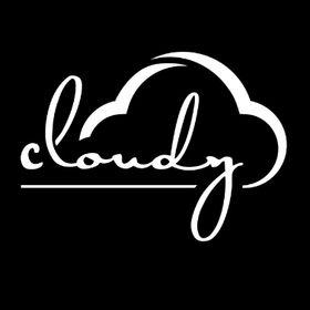 cloudy apparel