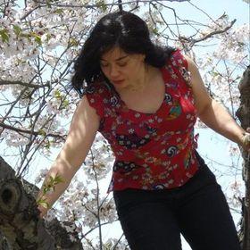 Katja Lemurcatta