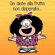 Lara Feletto