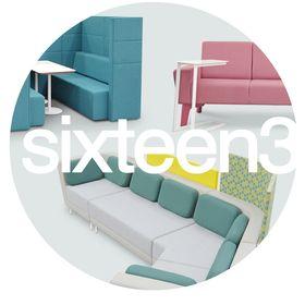 sixteen3 ltd