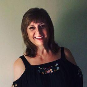Rosalie BloggingIHealth&WellnessIOnline Marketing