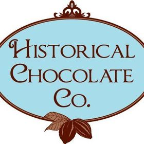 Historical Chocolate Company