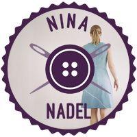 Nina Nadel