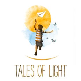 TALES OF LIGHT