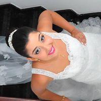 Camila Oliveira Moreira