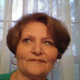 Cathy Tompkins