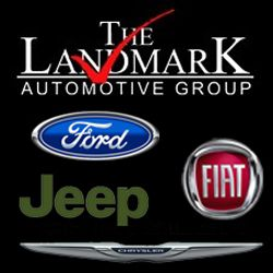 Landmark Automotive Group