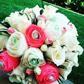 moniaflowers